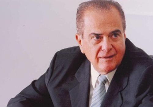 Com dívida de R$ 2 bi, deputado mais rico do Brasil tenta reeleição em Alagoas