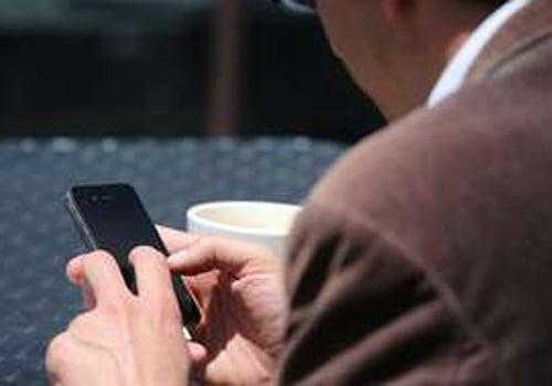 Empresa recupera 40 mil fotos de celular depois de apagadas