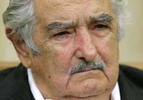 Uruguai: distribuição legal de maconha é adiada para o próximo ano