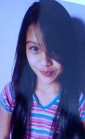 Menina de dez anos é morta por engano em acerto de contas em Manaus