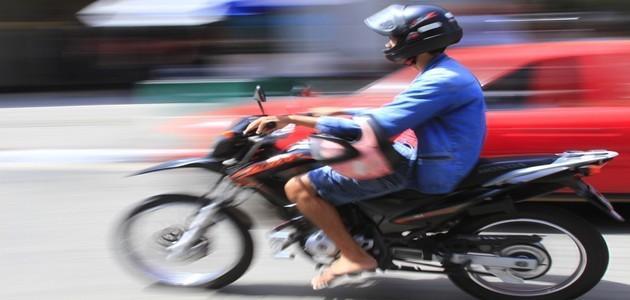 Piauí regista mais de 5 mil ocorrência por excesso de velocidade, diz PRF