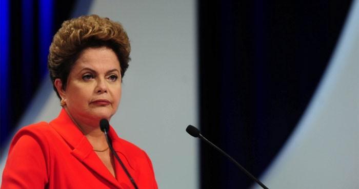 Após recuo de Marina Silva, Dilma Rousseff defende que a homofobia se torne crime - Imagem 4