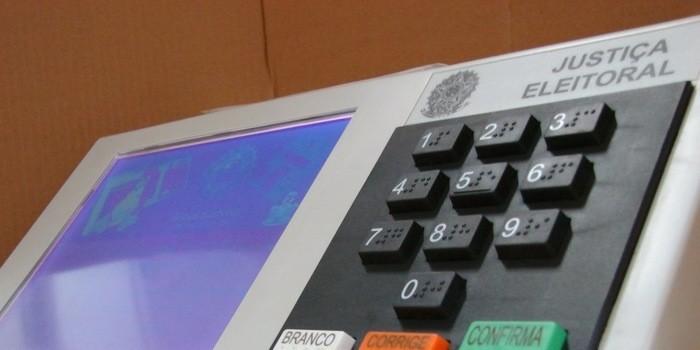 Eleições no Piauí e em outros 08 estados devem ser definidas no 1º turno