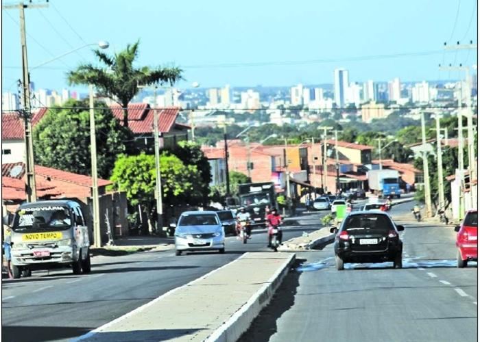 Festa do Zé Pereira deve reunir 100 mil foliões; estima a Prefeitura de Timon