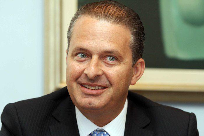 Relatório aponta que pilotos de Eduardo Campos não tinham formação adequada para guiar a aeronave - Imagem 2