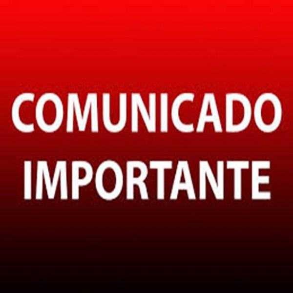 Reunião: Prefeito Raimundo Ferreira convoca professores para uma reunião