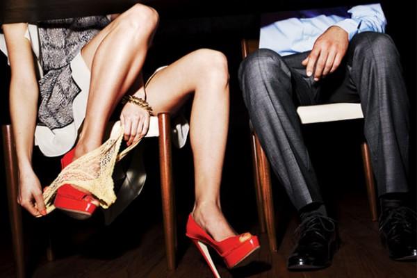 protitucion sexo anal no consentido