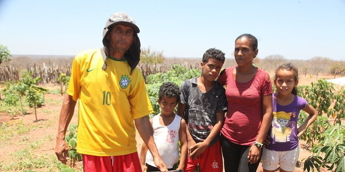 Caravana Novas Riquezas do Piauí do Sistema Integrado de Comunicação Meio Norte se encerra mostrando um Estado em ritmo febril de desenvolvimento e de