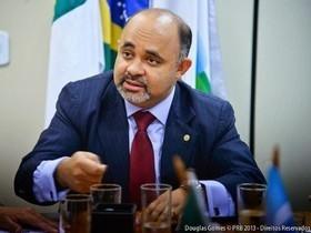 Ministros da Educação e dos Esportes vêm ao Piauí na quinta