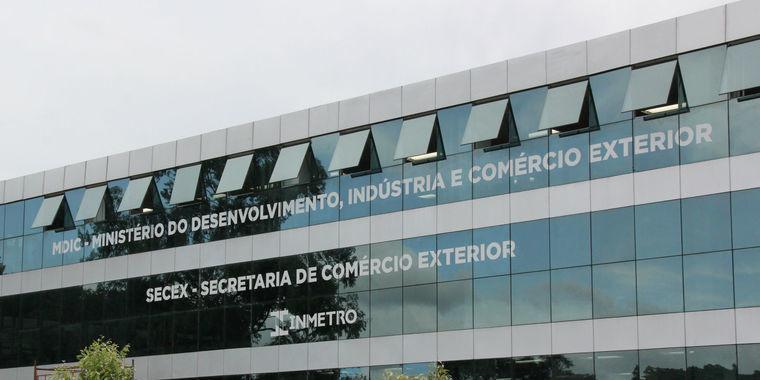 Balança comercial do Piauí alcança superávit de US$ 253 mi em 2015