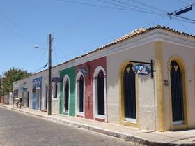 Peças valorizadas da Opala ganham mercado Piauí afora