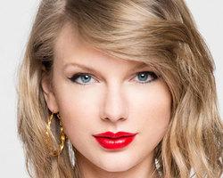 Revista diz que Taylor Swift faturou US$ 1 milhão por dia em 2015
