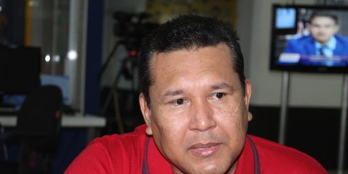 Bom Dia MN Maranhão estreia com apresentação de Osvaldo Maya