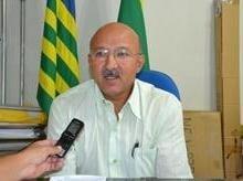 Prefeitura Municipal de Inhuma realiza Concurso Púbico com transparência e é elogiado pela população inhumense