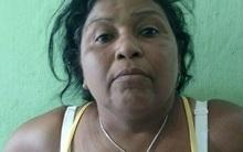 Mulher é presa com pedras de crack e dinheiro em Parnaíba