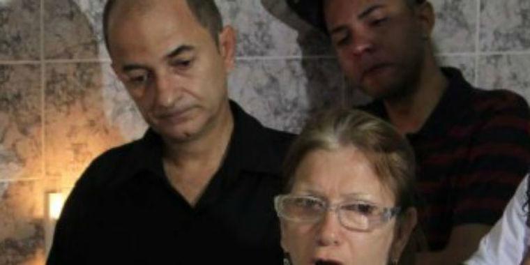 PM mata mais um jovem por engano no Rio de Janeiro