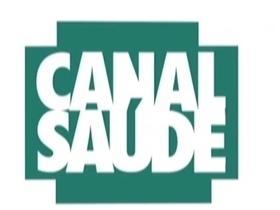 Canal Saúde: gargarejo com água e sal ajuda a curar a garganta? - 05.11.15