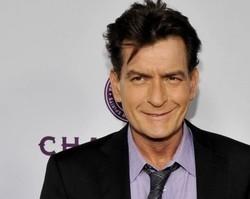 Charlie Sheen revela em programa de TV que é portador de HIV