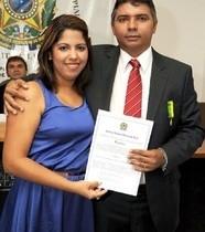 TCE-PI aprova as prestações de contas da gestão do Prefeito Zé Henrique.