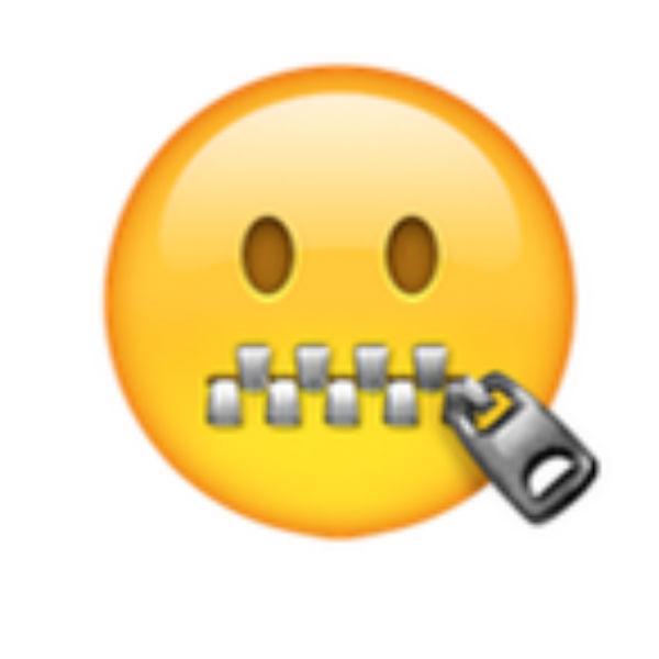 Aprenda o significado dos novos emojis de carinha do iPhone