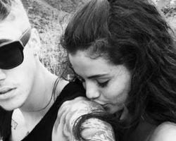Justin Bieber e Selena Gomez reatam namoro, segundo site