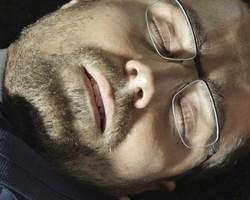 Facção faz nova vítima e Faustini é morto no apartamento de Romero