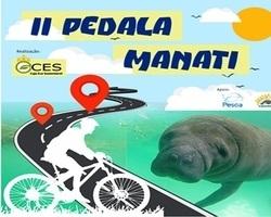 Cajueiro da Praia se prepara para eventos em Dezembro