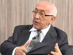 Delcídio Amaral está preso abusivamente, diz Jurandy Porto
