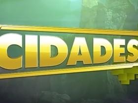 Destaques dos municípios do Piauí no Programa Cidades - 01.11.15