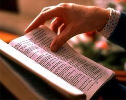 34 milhões de Bíblias distribuídas em 2014