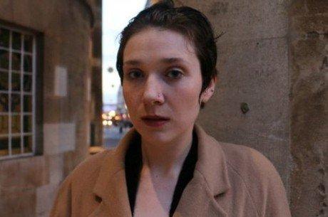Irlandesa revela que namorado a estuprava enquanto ela dormia  (Crédito: Divulgação)