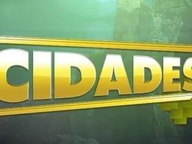 Notícias dos municípios do Piauí no Programa Cidades