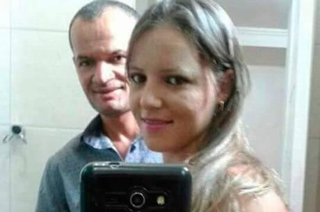 Erlan Oliveira teria mandado matar a mulher (Crédito: Reprodução)