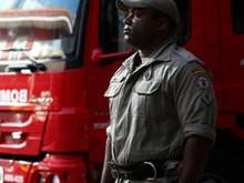 Corpo Bombeiros de São Paulo abre concurso para 144 vagas