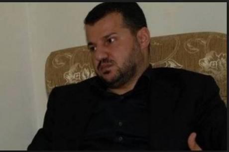 Ehsan Abdulaziz foi inocentado