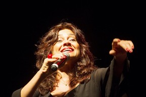 Selma Reis