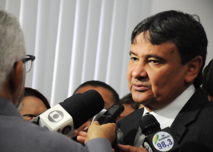 Empresa italiana vai investir R$ 1,2 bilhão no Piauí