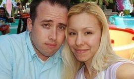 Jurado se apaixona por assassina e a livra de ir para pena de morte