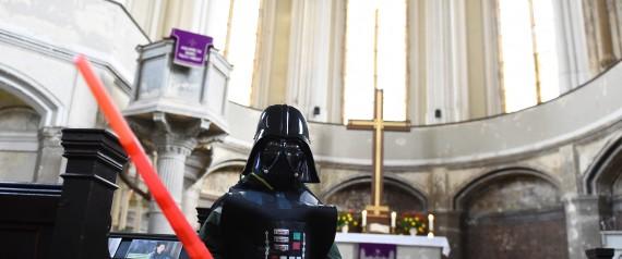 Star Wars (Crédito: Reprodução)