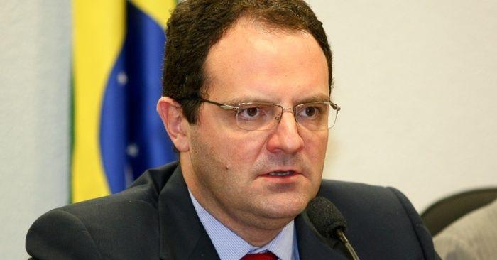 Ministro Nelson Barbosa (Crédito: Reprodução)