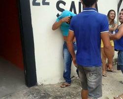 Caso 'Fabíola' no Maranhão: Homem flagra esposa e agride amante