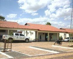Prefeitura honrou com o pagamento das parcelas do Seguro Safra.