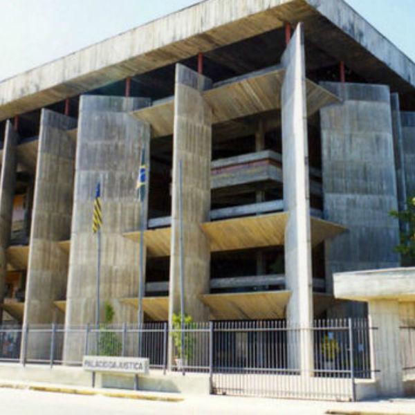 Concurso do TJ- Piauí será anulado após tentativa de fraude