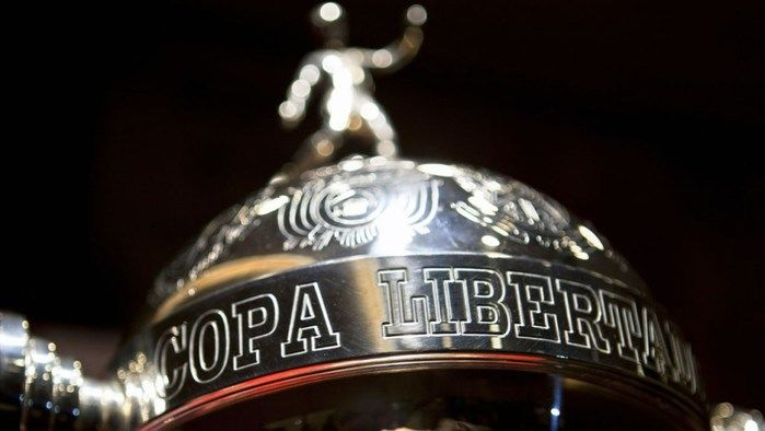 Troféu cobiçado pelos clubes da América
