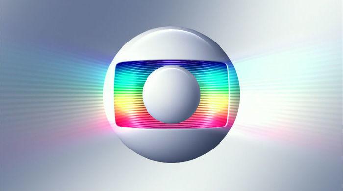Globo terá problemas para gravar novela durante as olimpíadas