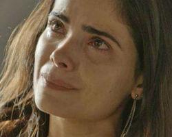 Após noivado, Tóia deve  ser usada por Romero para tráfico de armas