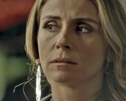Atena fica contra Romero e decide lhe entregar para a facção