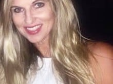 Professora 'gata' é presa após sexo com aluno menor de idade