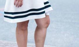 Sandálias de tiras são tendências para o verão; veja 10 modelos