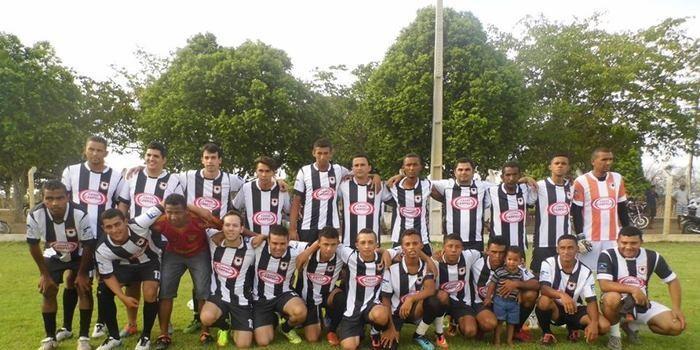 Panelas vence nos pênaltis o campeonato municipal de futebol amador e garante vaga na final